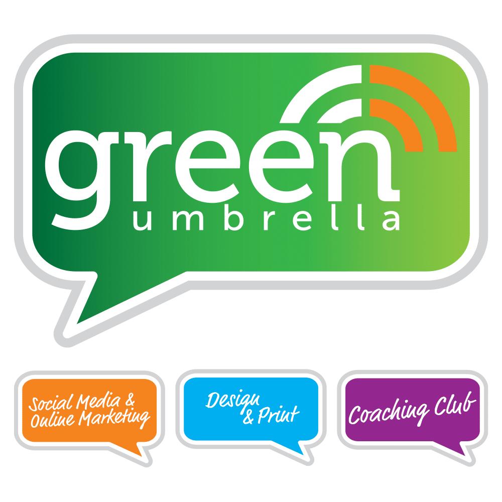 Green Umbrella Marketing